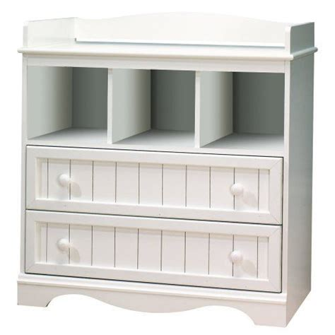 south shore savannah changing table south shore savannah collection white baby changing table