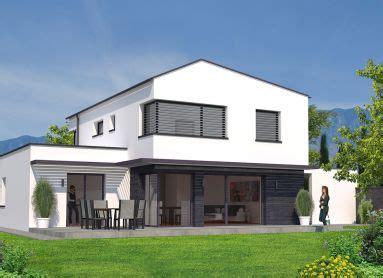 Unser Neues Hausmodell Berretto 148  Klassik Trifft