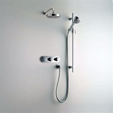 Shower Fittings by Shower Fittings Including Shower Mixers Valves Heads
