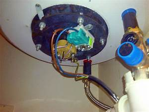 Probleme Chauffe Eau Electrique : probleme de chauffe eau electrique locataire ~ Melissatoandfro.com Idées de Décoration