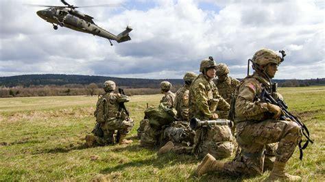 draft  weaken   military howstuffworks
