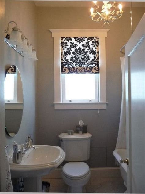 Bathroom Window Coverings by 9 Creative Window Blinds Designs Demilked