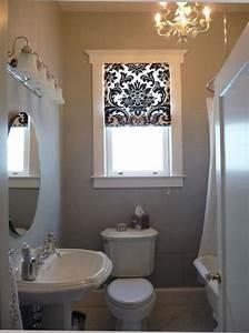 9 creative window blinds designs demilked