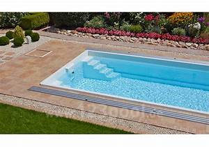 Gfk Pool Deutschland : gfk pool ceramic pool olympia 123pool the home of pools ~ Eleganceandgraceweddings.com Haus und Dekorationen