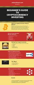 The Ultimate Beginner U0026 39 S Guide To Cryptocurrency Investing