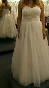 48 best disney theme wedding images on pinterest disney for Cinderella wedding dress alfred angelo