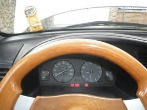 Voyant De Prechauffage : temporisation de pr chauffage des bougies sur berlingo 1 9 d de 1998 citro n forum marques ~ Gottalentnigeria.com Avis de Voitures