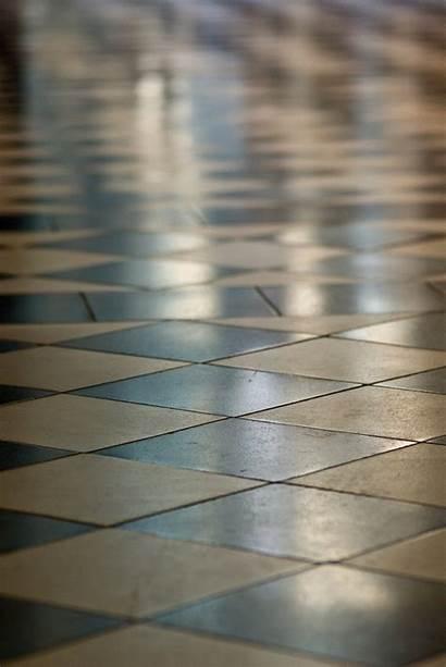Floor Polishing Polished Tile Outside Wood Floors