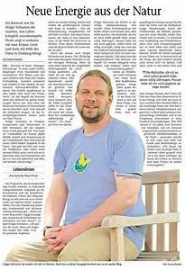 Neue Presse Kronach : lebenslinien portrait neue energie aus der natur seelenklang holger schramm ~ Buech-reservation.com Haus und Dekorationen