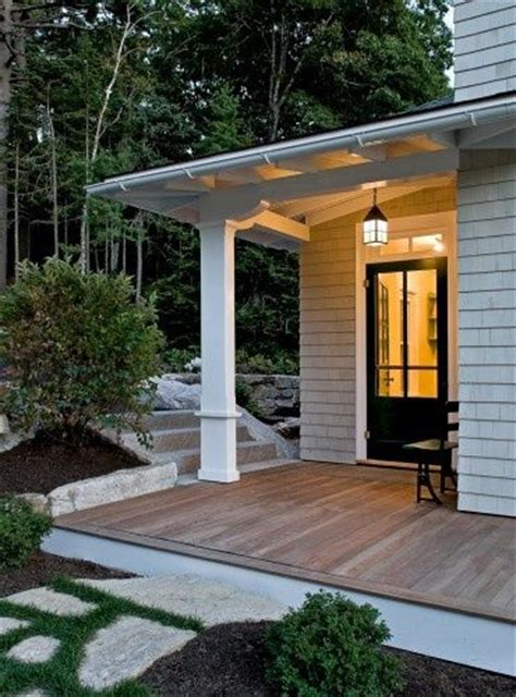 side porches side porch dream house pinterest