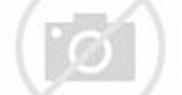 Hamilton College Campus Map