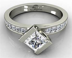 wedding favors wedding ring online cheap most inexpensive With design my wedding ring