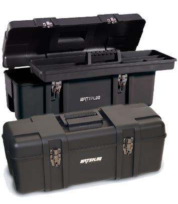 werkzeugkiste leer kunststoff werkzeugkoffer werkzeugbox gr 4 kunststoffeinsatz werkzeugkiste kunststoff werkzeugkoffer