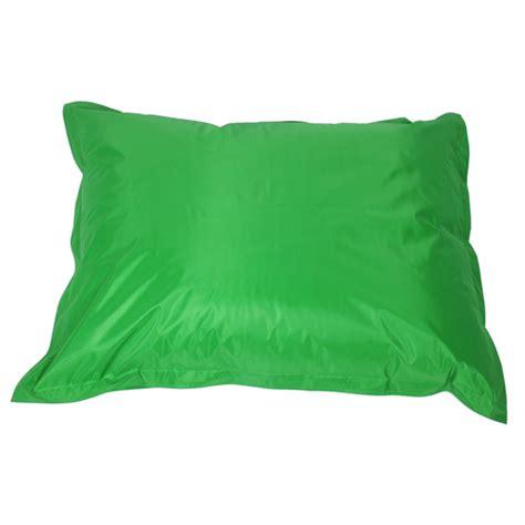 Cuscino Gigante - cuscino gigante mega cushion