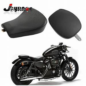 Aftermarket Free Shipping Motorcycle Parts 1 1  2 U0026quot  Highway