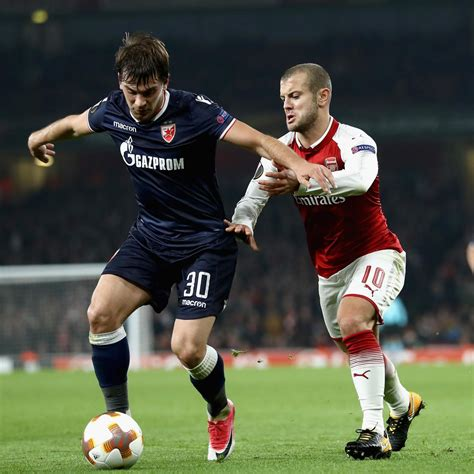 Arsenal qualify for Europa League last-32 despite defeat in Cologne | The Independent