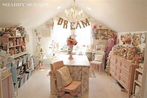 shabby chic craft room shabby chic craft room classic emma pinterest