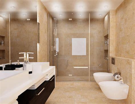 la marbrerie denis jean luc ma 238 trise la r 233 alisation de salle de bain en marbre et en