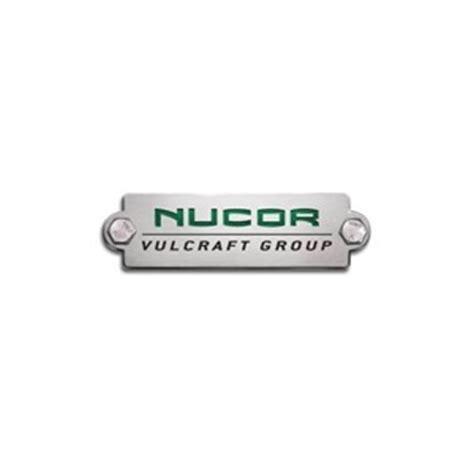 vulcraft deck design exle vulcraft verco announces add in for nubim to