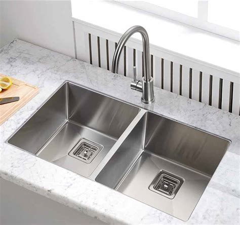 Square Sink by R 5050 Stainless Steel Sink Square Drain Strictly Sinks