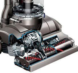 Amazon.com - Dyson DC28 Animal - Household Upright Vacuums