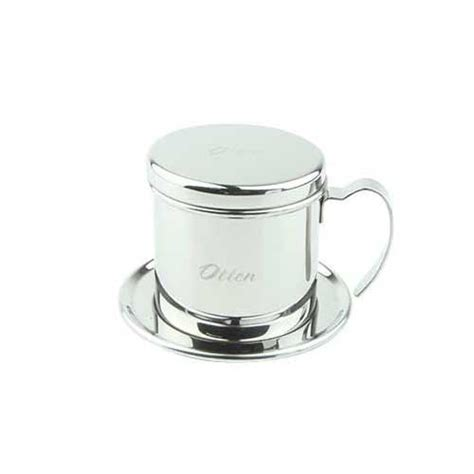 A kasbah, or variant spelling casbah or qasbah in english, also known as qasaba, gasaba and quasabeh, in india qassabah, in portuguese alcáçova, and in spain alcazaba, is a type of medina or fortress (citadel). Vietnam Drip XL - Otten Coffee: Jual Mesin, Grinder & Alat Kopi