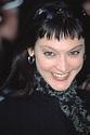 Nancy Pimental At World Premiere Of Enough Ny 5212002 ...