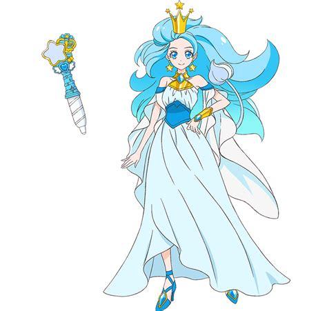 startwinkle precure zerochan anime image board