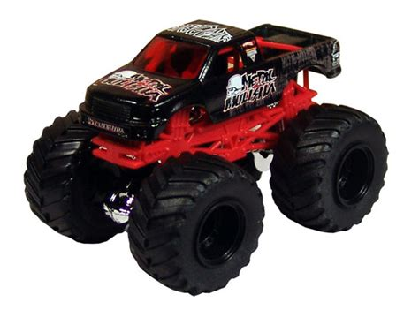 monster jam toys trucks themonsterblog com we know monster trucks brian