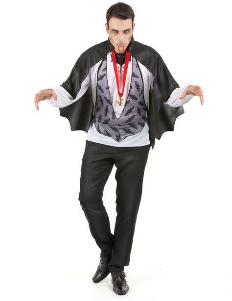 deguisement homme d 233 guisement dracula homme deguise toi achat de d 233 guisements adultes