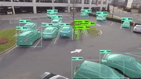 Building A Mask R-cnn Model For Detecting Car Damage