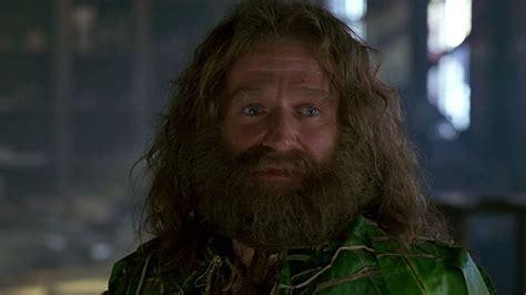 Robin Williams Jumanji Meme - robin williams jumanji beard www pixshark com images galleries with a bite