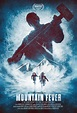 Download Mountain Fever (2017) FullHD - WatchSoMuch (WSM)