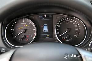 Nissan Qashqai 1 6 Dci 130 All
