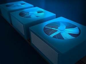 Bien Utiliser Sa Clim Reversible : un climatiseur r versible est il suffisant pour chauffer ~ Premium-room.com Idées de Décoration