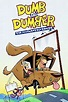 Watch Dumb And Dumber: The Animated Series Online - Full ...