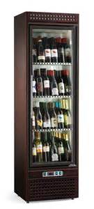 refrigerated cabinet wine range wj kenyon modular wine chiller