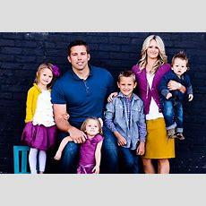 Best 25+ Family Photo Colors Ideas On Pinterest Family