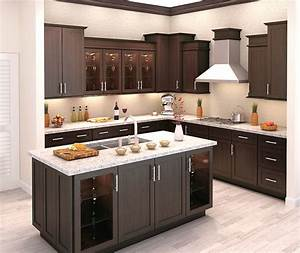 Remodel A Kitchen On A Budget Tahoe Kitchen Cabinets Builders Surplus