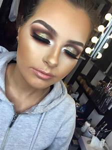 Book a Makeup Appointment  MAC Cosmetics  Official Site