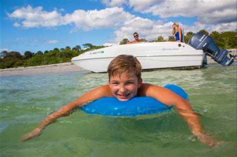 Freedom Boat Club Franchise Reviews by Reviews And Testimonials Freedom Boat Club Lake Of The