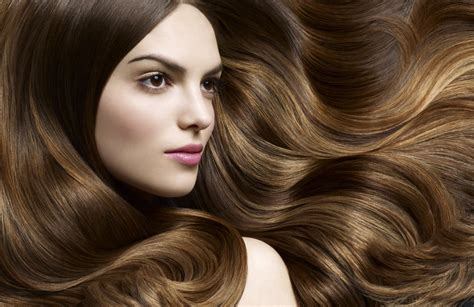 Kenapa Rambut Disebut Mahkota Wanita Tanya Kenapa