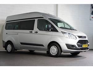 Ford Transit 2 2 Tdci Zahnriemen : ford transit custom 2 2 tdci rolstoelbus l2h2 lift airco ~ Jslefanu.com Haus und Dekorationen