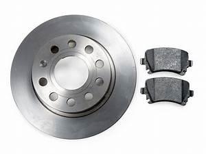 Changer Les Plaquettes : changer les disques et plaquettes de freins avant ds3 tutoriels ~ Maxctalentgroup.com Avis de Voitures