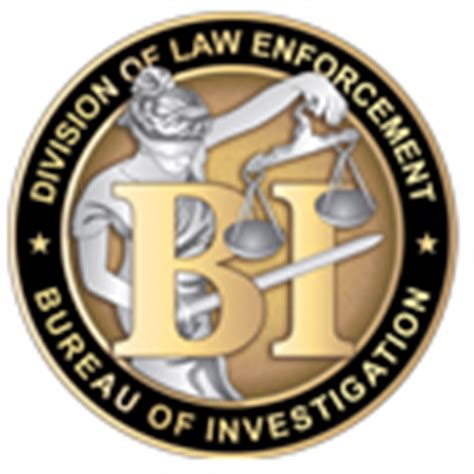 state bureau of investigations bureau of investigation state of california department