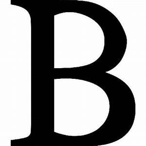 b frat greek latin letter die cut vinyl sticker decal With greek letter die cuts