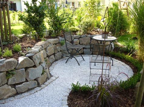 Garten Und Landschaftsbau Olfen by Fc Garten Datteln Drievener Weg 3b Garten Und