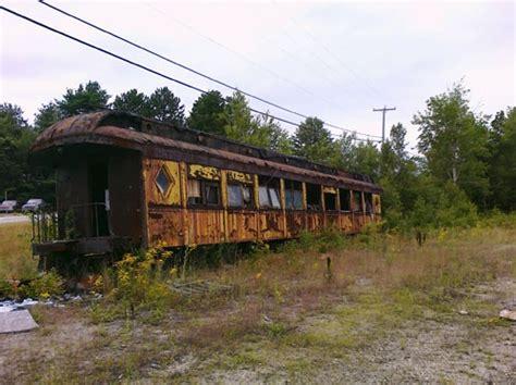 rusty train old rusty trains rusty gold pinterest