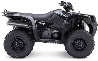 Oem Suzuki Atv Parts by Kingquad 450 Atv Parts Suzuki Kingquad 450 Oem Apparel