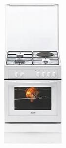 Notice Four Sauter : notice sauter scg1010w mode d 39 emploi notice scg1010w ~ Dallasstarsshop.com Idées de Décoration
